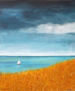 Sail On by Shelagh Duffett